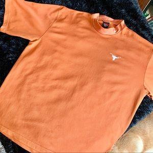 NIKE Denver BRONCOS shirt! Like NEW!!